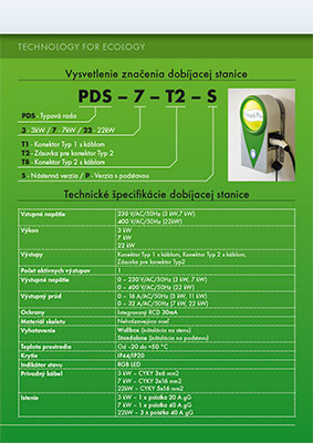 Brochure charging stations PDS PDS - page.3