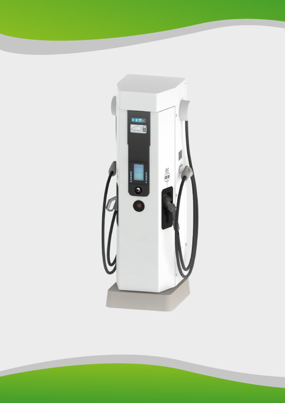 Brochure charging stations DBT-CEV - page.2