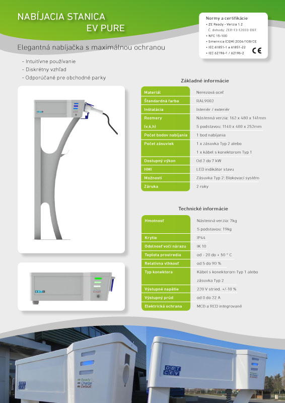 Brochure charging stations DBT-CEV - page.6